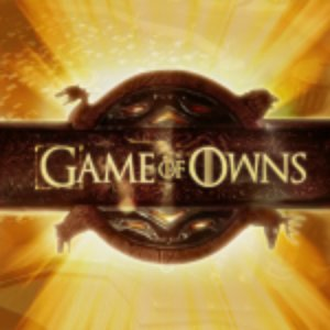 Image for 'Game of Owns'