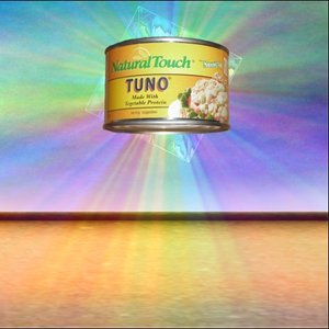 Image for 'Table for Tuno'