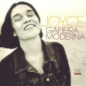 Image for 'Gafieira Moderna'