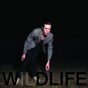 Image for 'Wildlife'
