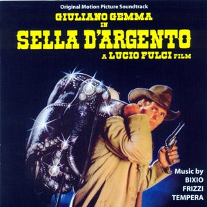 Image for 'Sella d'argento (Silver Saddle)'