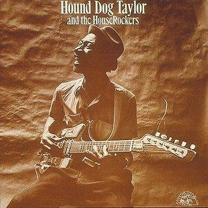 Bild für 'Hound Dog Taylor And The Houserockers'