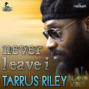 Image for 'Never Leave I'