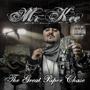 Image for 'Came n Went'