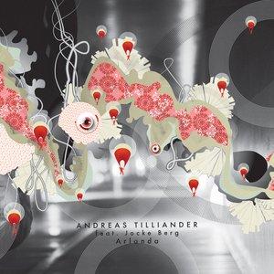 Image for 'Arlanda (feat. Jocke Berg) (Familjen Remix)'
