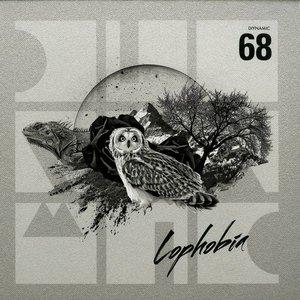 Image for 'Lophobia EP'