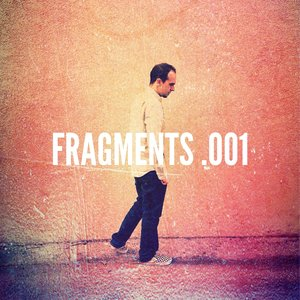 Image for 'Fragments .001'