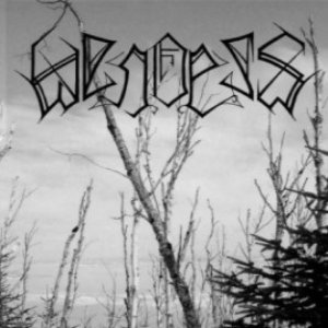 Image for 'Wendess'