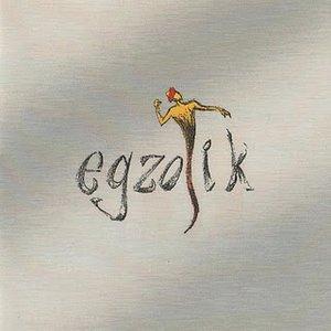 Image for 'egzotik'