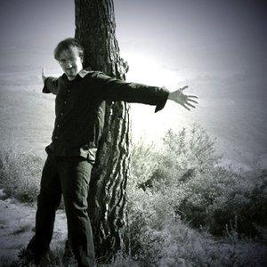 Imagen de 'Roger Subirana'