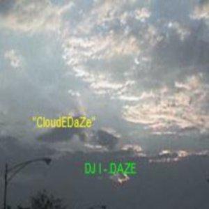 Image for 'CloudEDaZe'