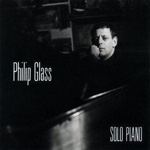 Image for 'Solo Piano'