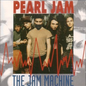 Imagem de 'The Jam Machine'