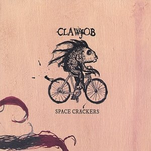 Image for 'Space Crackers'