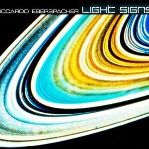 Image for 'Light Signs'