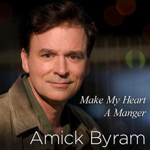 Image for 'Make My Heart a Manger'