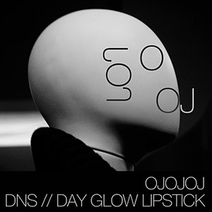 Image for 'DNS / Day Glow Lipstick - EP'
