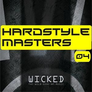 Image for 'I Love Hardstyle'