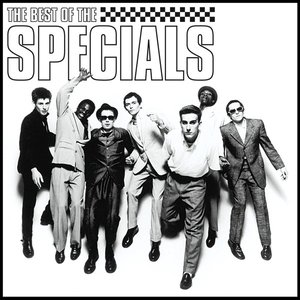 Image for 'Best of the Specials'