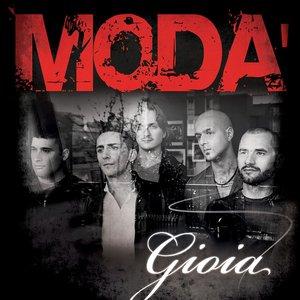Image for 'Gioia'