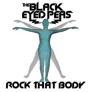 Image for 'Rock That Body'