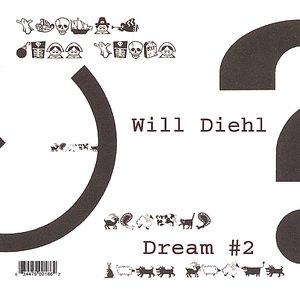 Bild für 'Dream #2'