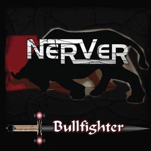 Image for 'Bullfighter'