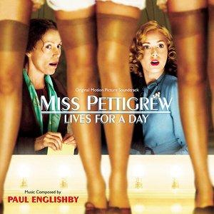 Image for 'Miss Pettigrew'