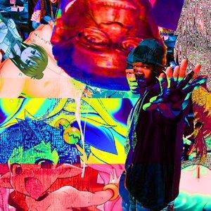 Immagine per 'lolicon ghetto mix'