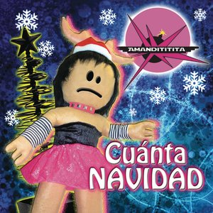 Imagen de 'Cuanta Navidad'