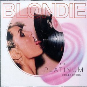 Image for 'The Platinum Collection (disc 1)'