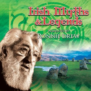 Bild för 'Irish Myths & Legends'