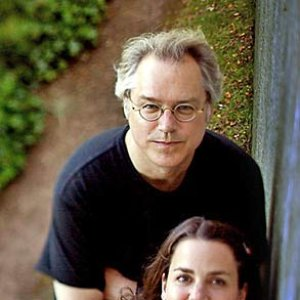 Image for 'Petra Haden and Bill Frisell'