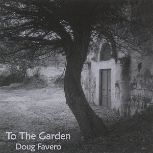 Image for 'The Lost Garden: Opening'