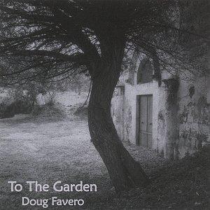Bild für 'The Lost Garden: Opening'