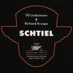 Image for 'Schtiel'