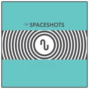 Image for 'The Spaceshots'