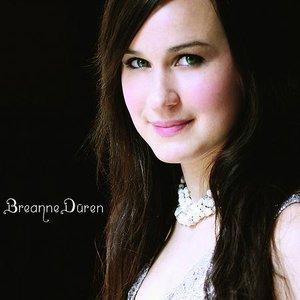Image for 'Breanne Düren'