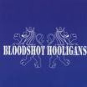Image for 'Bloodshot Hooligans'