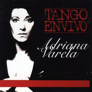 Image for 'Tango en Vivo'