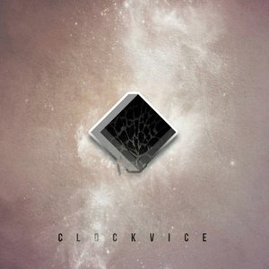 Image for 'Clockvice'