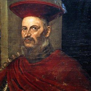 Immagine per 'Giovanni Picchi'