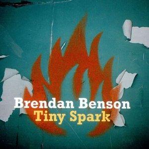 Image pour 'Tiny Spark'