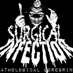 Image for 'Surgical Infection'