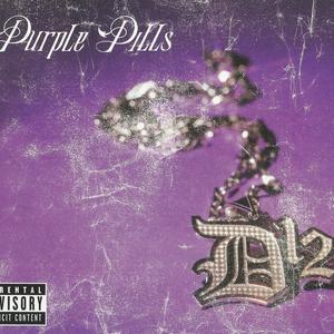 D12 - 40 Oz - Remix By Lil' Jon