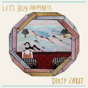 Image for 'Dirty Lakes'