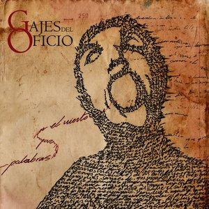 Bild för 'Palabras para el Viento'