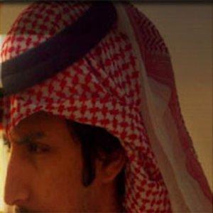 Image for 'al3azzmi'