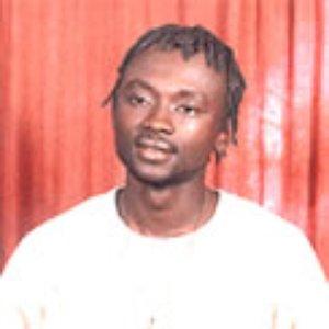 Bild für 'Kofi Nti'