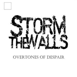 Imagem de 'Overtones of Despair'
